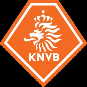 Actief voor KNVB Bondcoaches